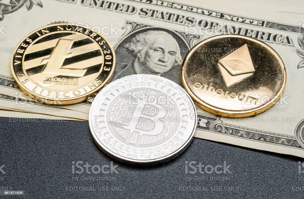 end-of-day-software zum handel mit binären optionen bitcoin litecoin ethereum