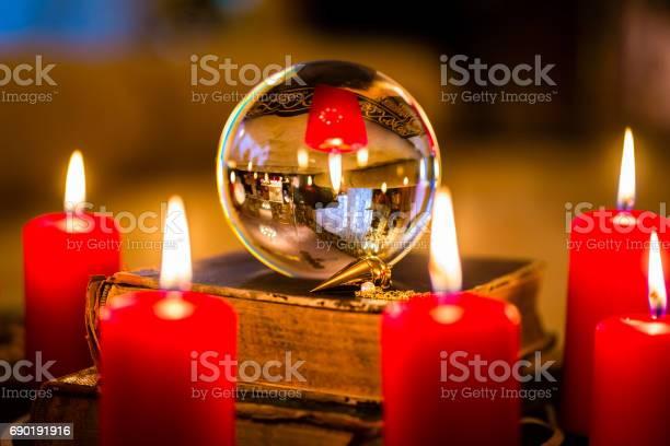 Crystal ball in the candle light to prophesy picture id690191916?b=1&k=6&m=690191916&s=612x612&h=zqiafgi7z2ixwezhlrabet3hk9cigon9eik7k4wxqw8=