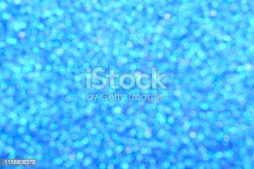 1087577664istockphoto Crystal blue color abstract background 1158808373