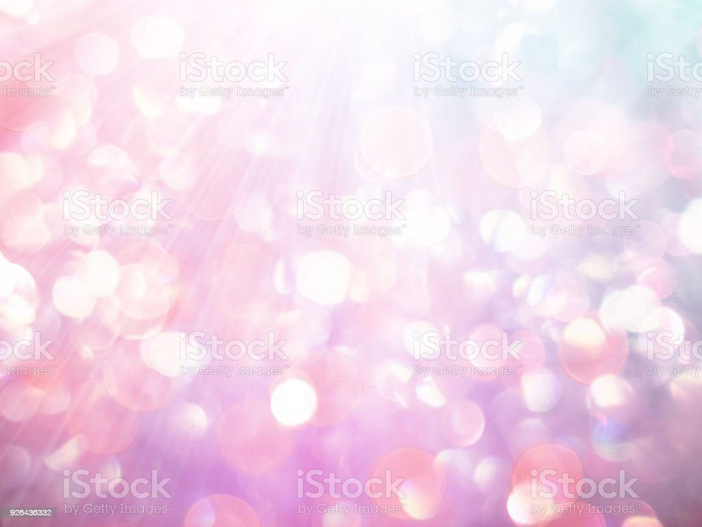 Crystal chandelier closeup glamour background with copy space stock photo download image now - Glamour background ...