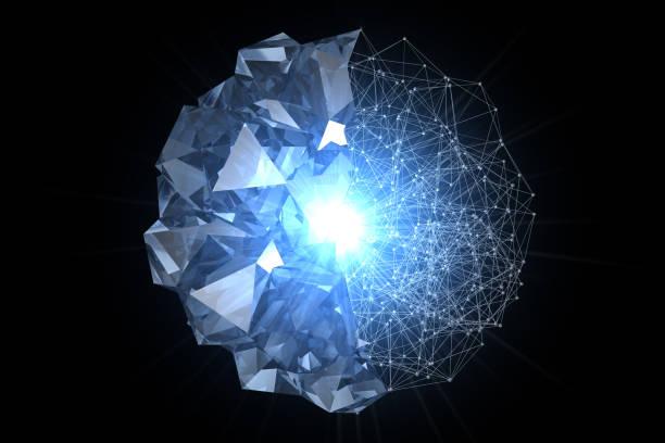 Crystal macht – Foto
