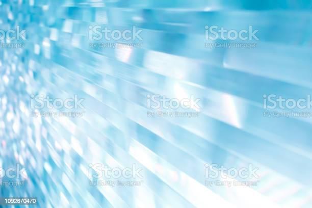 Crystal radiation picture id1092670470?b=1&k=6&m=1092670470&s=612x612&h=y9klfdermoxm iuqvmto4xgszg1k ba8bu1y0ynvoa0=