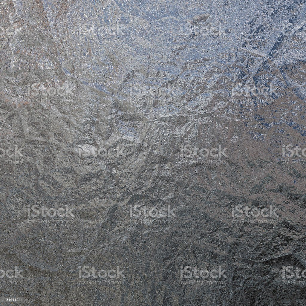 Crystall background stock photo