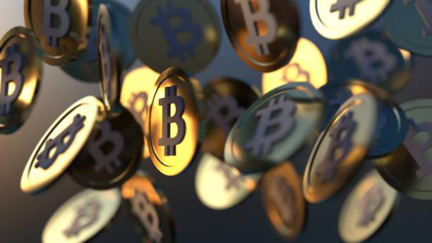 simbolo futures bitcoin