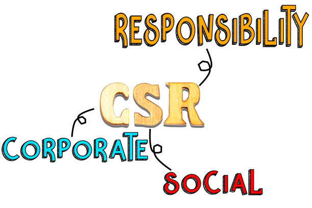 csr ( reponsibility and corporate social ) composed from wooden letters csr ( reponsibility and corporate social ) composed from wooden letters social responsibility stock pictures, royalty-free photos & images