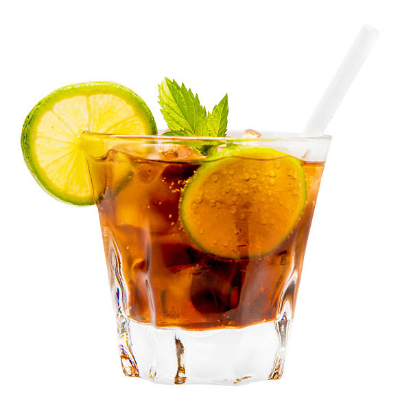 Royalty Free Cuba Libre Pictures, Images And Stock Photos