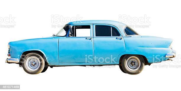 Cuban car isolated picture id451071459?b=1&k=6&m=451071459&s=612x612&h=azuaoowia0cbjdly2ydf4igl9hymnnxpggvcyfdmgjs=
