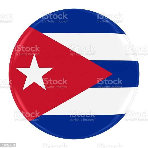 Cuban flag badge picture id495621716?b=1&k=6&m=495621716&s=612x612&h=vbd9obr20o7q ttwc9mb5imor1uwz15brflq k6ljqe=