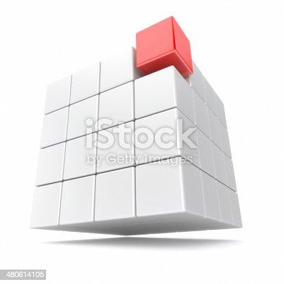 482650499istockphoto Cube blocks box 480614105
