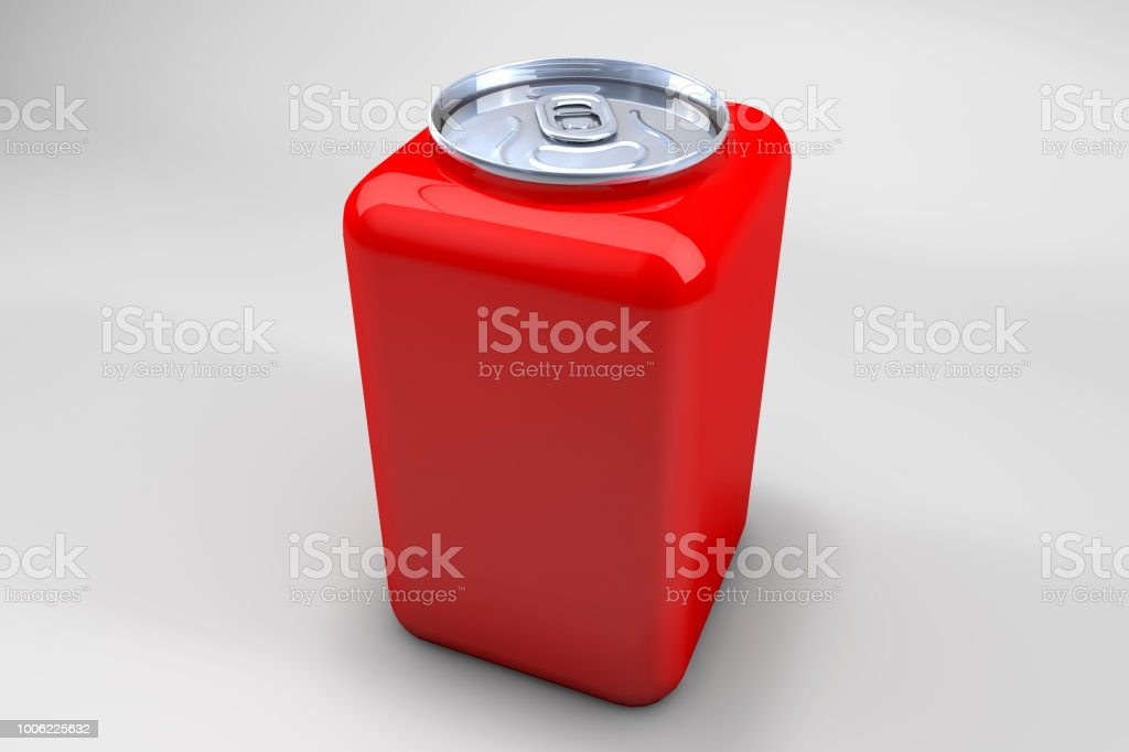 Cube-Drink kann Konzept – Foto