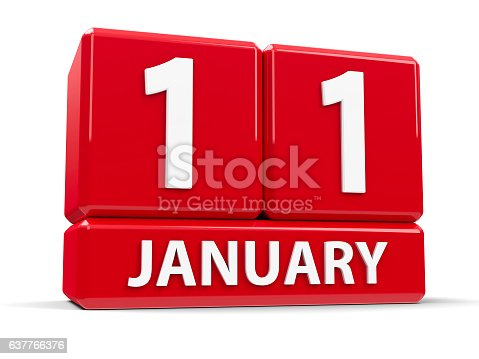 istock Cubes 11th January 637766376