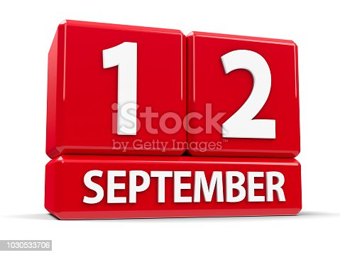 istock Cubes 12th September 1030533706