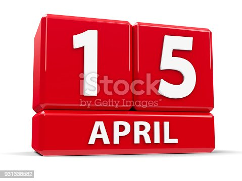 968874704istockphoto Cubes 15th April 931338582