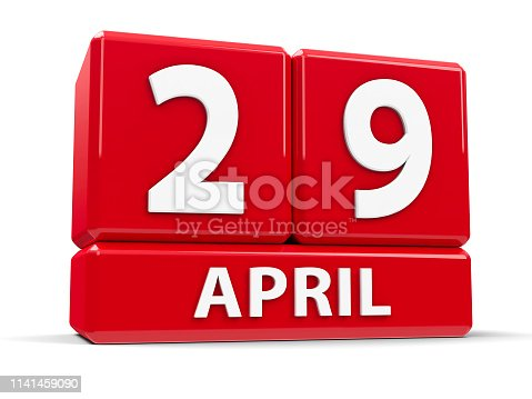 istock Cubes 29th April 1141459090