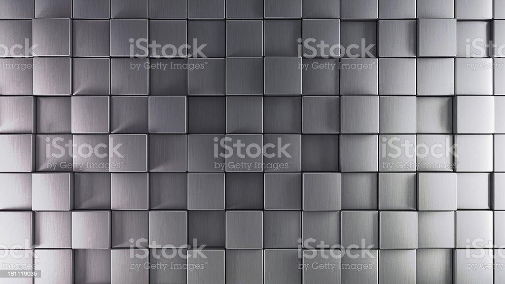 Kostki tło – zdjęcie