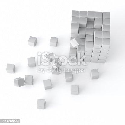 482650499istockphoto Cubes 481208839