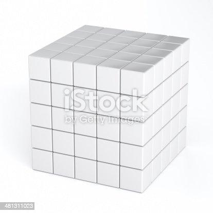 482650499istockphoto Cubes 481311023