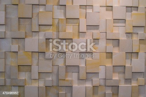 482650499istockphoto Cubes Transform light of leadership and individuality 470495552