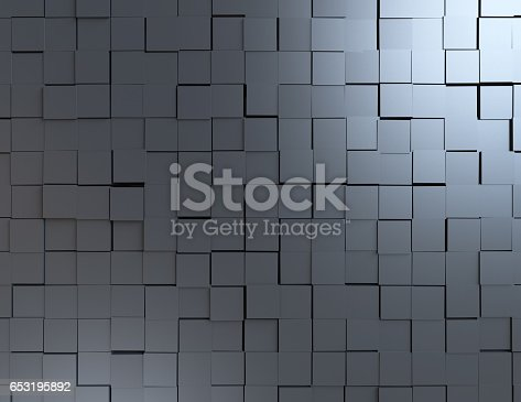 871774704istockphoto Cubic background 653195892