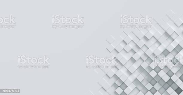 Cubical abstract background 3d rendering picture id869478294?b=1&k=6&m=869478294&s=612x612&h=0inglgcd6v2ljml3j8xuq8wm7kpez3akqukwdtgypl4=