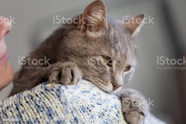 Cuddling picture id649245052?b=1&k=6&m=649245052&s=612x612&h=wjl antfcbyvpcef7dazgcmoaae8eqjpiydwnrwenik=