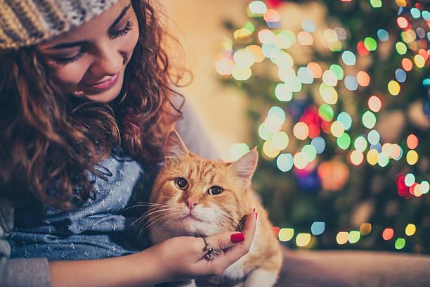 Cuddling with her cat picture id620705586?b=1&k=6&m=620705586&s=612x612&w=0&h=1pwp zs7eh2mmqfj6kyjt33m0szgp0jkrdqupr g zk=