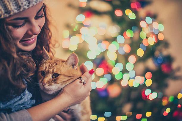 Cuddling with her cat picture id620976220?b=1&k=6&m=620976220&s=612x612&w=0&h=nk47c8sklgdsafyycmg5mmyx7tpribha73ajr nz1ri=