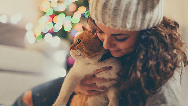 Cuddling with her cat picture id621350490?b=1&k=6&m=621350490&s=612x612&w=0&h=vdb2exddnmtpyjk11ruybrmberiffadld os58wkg2e=