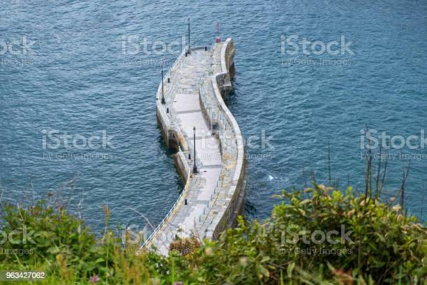 Cudillero Asturia Hiszpania - zdjęcia stockowe i więcej obrazów Asturia