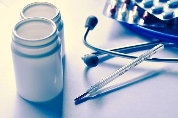 cuidado de la salud - salud stok fotoğraflar ve resimler