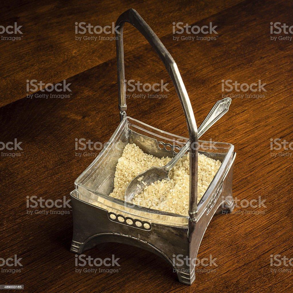 Cukiernica stock photo