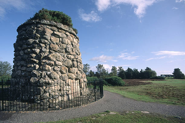 Culloden  culloden stock pictures, royalty-free photos & images