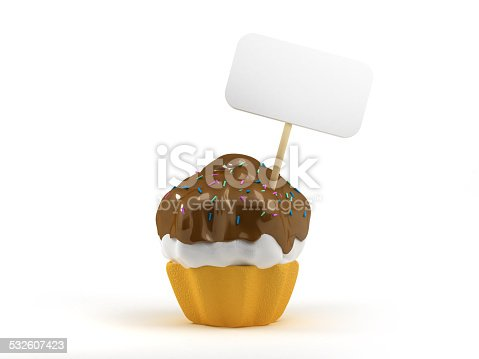 istock cup cake 532607423