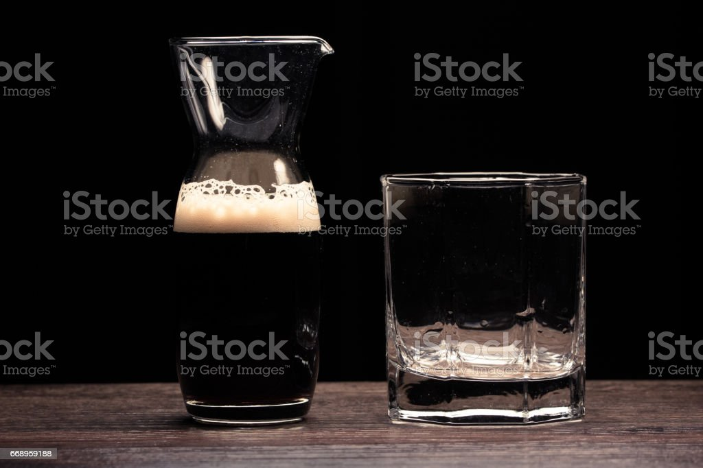 cup for wine foto stock royalty-free