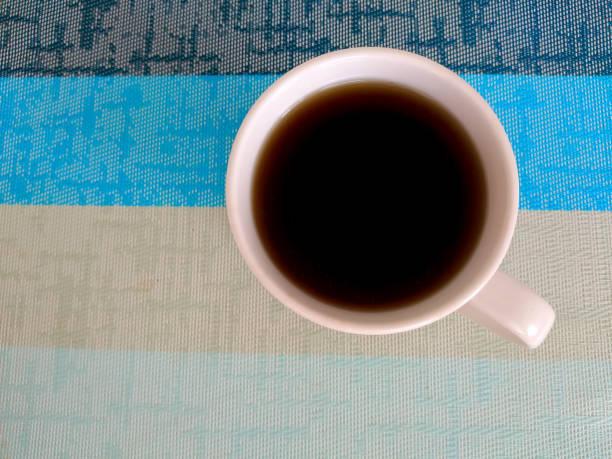 taza de café - gerardo huitrón fotografías e imágenes de stock