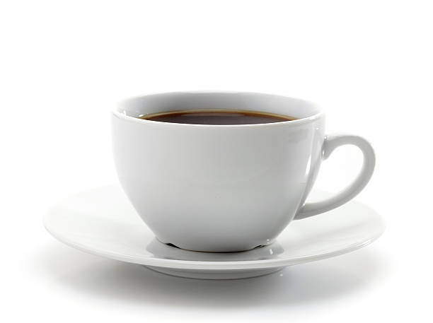 cup of coffee cup of coffee cup stock pictures, royalty-free photos & images