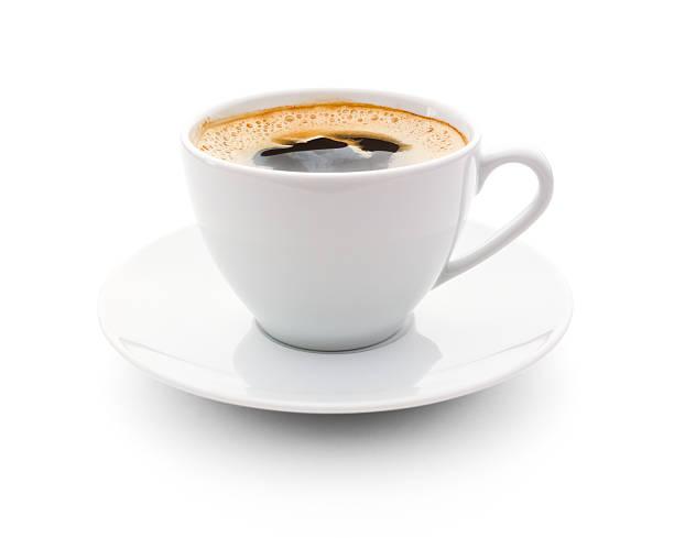 tasse de café - tasse photos et images de collection