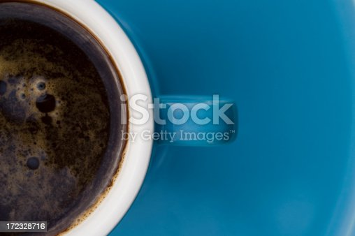 istock Cup of coffee 172328716