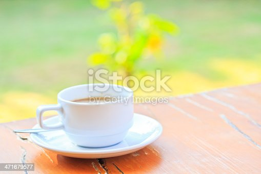 519529874 istock photo Cup of coffee 471679577