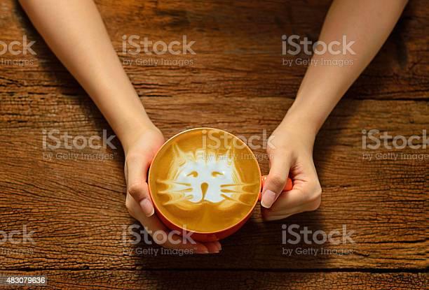 Cup of coffee picture id483079636?b=1&k=6&m=483079636&s=612x612&h=x8ryra1exf5nl 9kn4hixsydeh1qzewkyetdzu0pgxo=