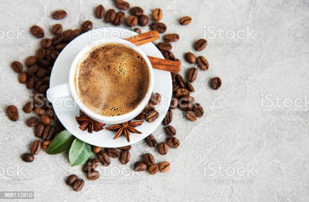 Чашка Кофе — стоковые фотографии и другие картинки Ароматерапия