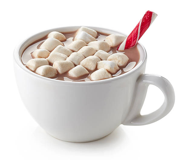 Royalty Free Hot Chocolate Pictures, Images and Stock ...