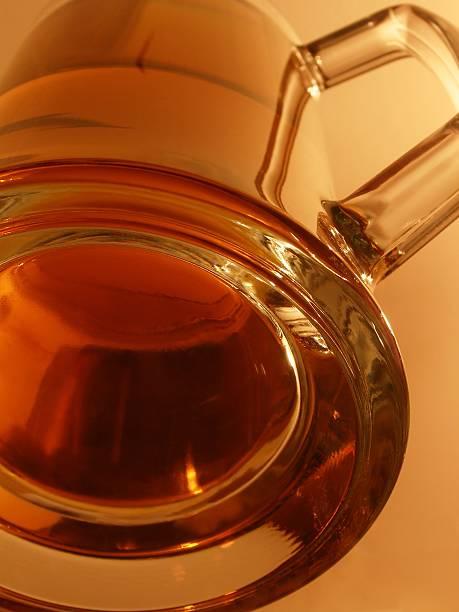 Tasse Tee – Foto