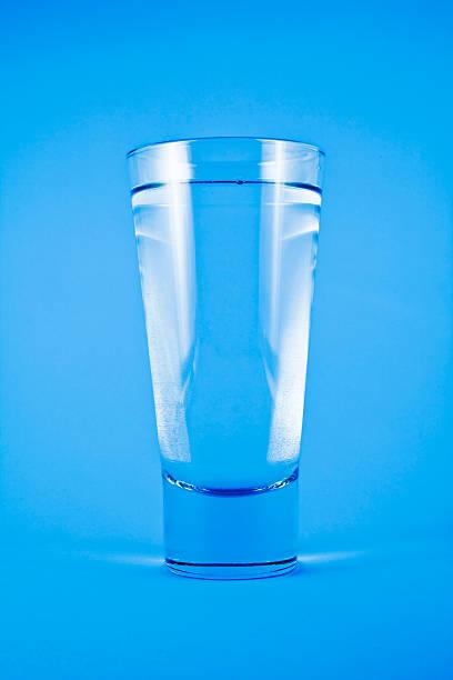 Tasse Wasser – Foto