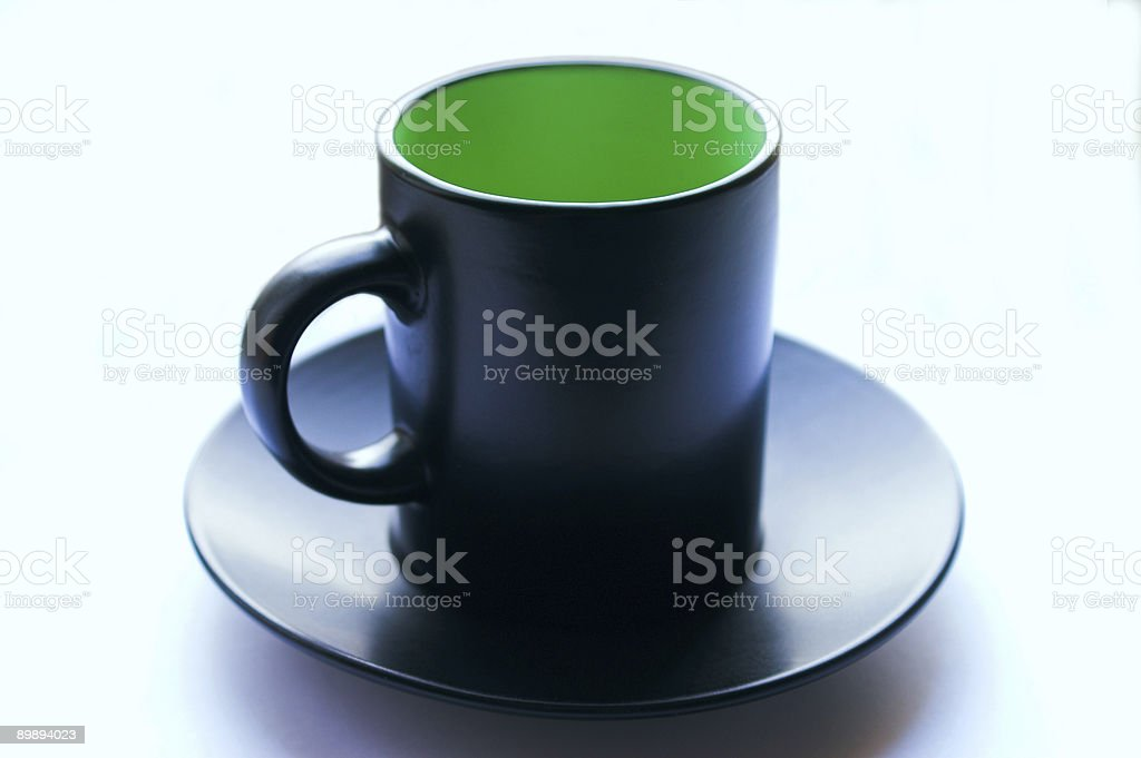 cup-01 royalty-free stock photo