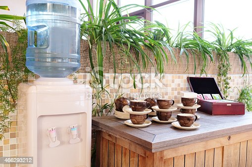 istock cups 466293212