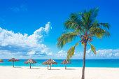 istock Curacao 1129536702
