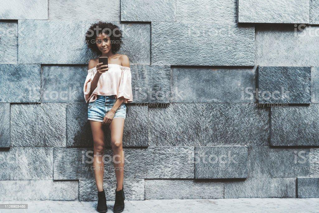 Ebony babes φωτογραφίες μεγάλο μουνί και το στήθος