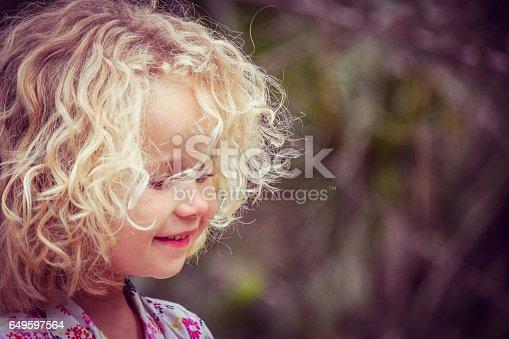 678589610istockphoto Curly Sue 649597564