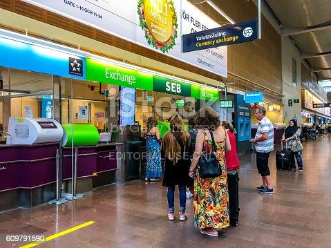 Forex exchange hyderabad airport